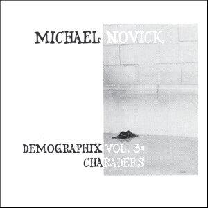Michael Novick 歌手頭像