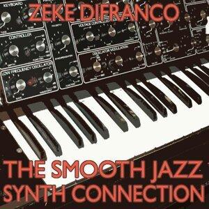 Zeke DiFranco 歌手頭像