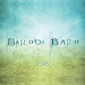 Bardos Band 歌手頭像