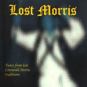 Lost Morris 歌手頭像