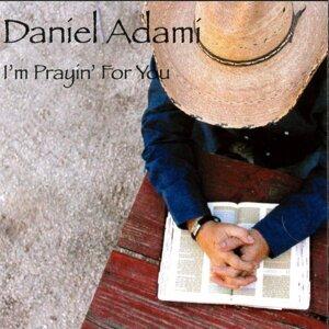 Daniel Adami 歌手頭像