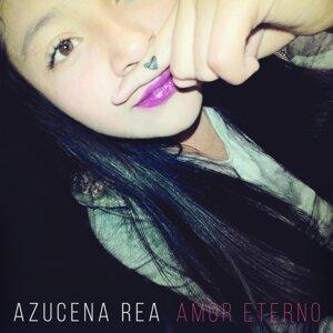 Azucena Rea 歌手頭像