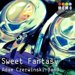 Adam Czerwinski Band 歌手頭像