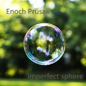 Enoch Prusak 歌手頭像