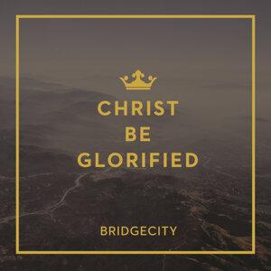 BridgeCity 歌手頭像