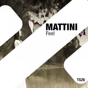 MATTINI 歌手頭像