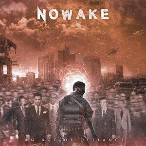 Nowake 歌手頭像