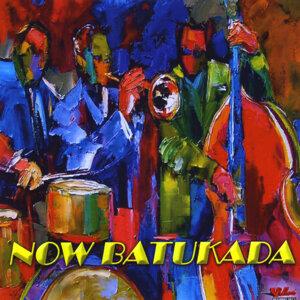 Now Batukada 歌手頭像