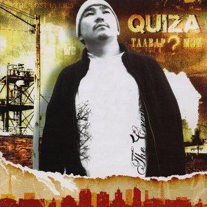 Quiza 歌手頭像