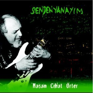Hasan Cihat Orter 歌手頭像