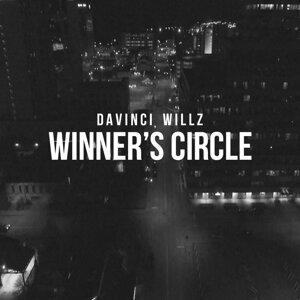 Davinci Willz 歌手頭像