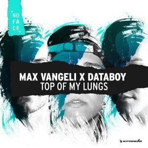 Max Vangeli, Databoy 歌手頭像
