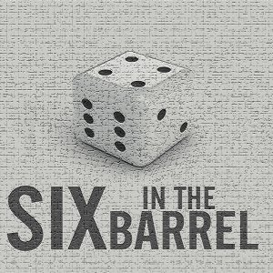Six in the Barrel 歌手頭像