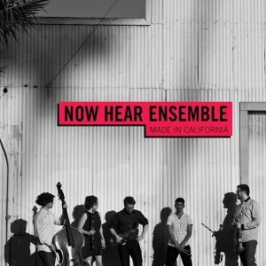 Now Hear Ensemble 歌手頭像
