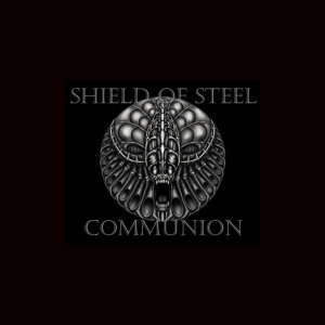 Shield Of Steel 歌手頭像