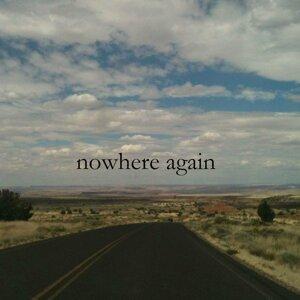 Nowhere Again 歌手頭像