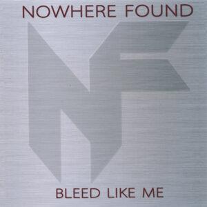 Nowhere Found 歌手頭像