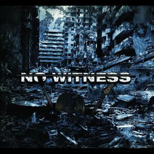 No Witness 歌手頭像