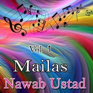 Nawab Ustad 歌手頭像
