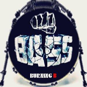 Burning B 歌手頭像