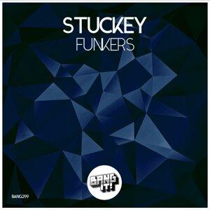 Stuckey 歌手頭像