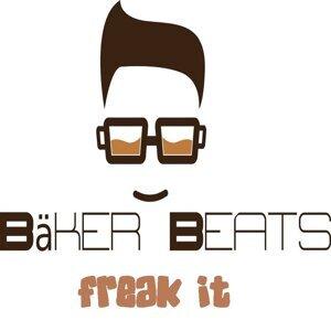 Bäker Beats 歌手頭像