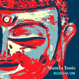 Mantra Tonic 歌手頭像
