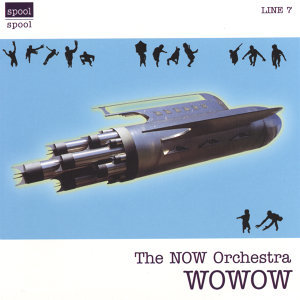 The NOW Orchestra 歌手頭像