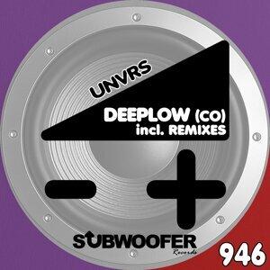Deeplow (co) 歌手頭像
