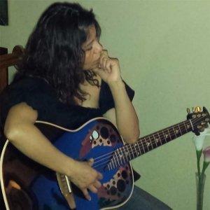 Graciela Najera 歌手頭像