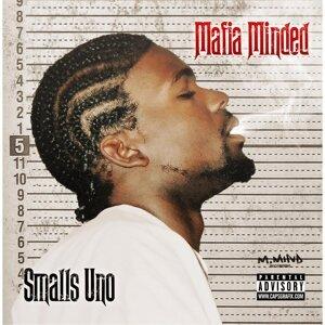 Smalls Uno 歌手頭像