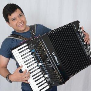 Gilberto Neto 歌手頭像