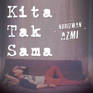 Nurizwan Azmi 歌手頭像