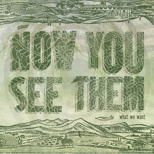 Now You See Them 歌手頭像