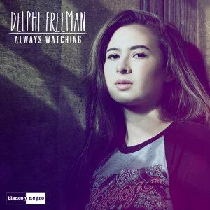 Delphi Freeman 歌手頭像