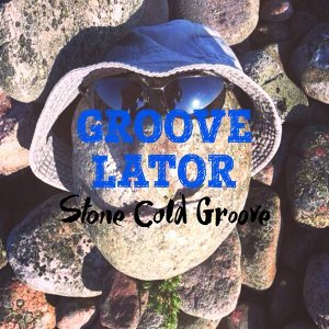 Groovelator 歌手頭像