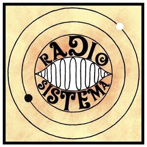 Radio Sistema 歌手頭像
