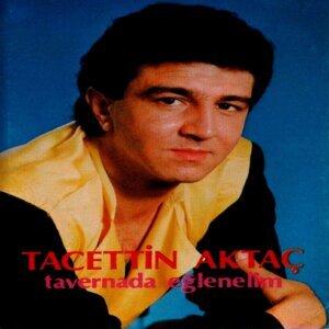 Tacettin Aktaç 歌手頭像