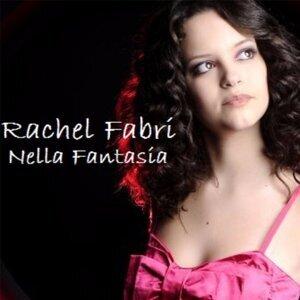 Rachel Fabri 歌手頭像