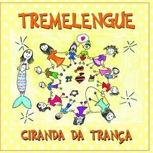 Tremelengue 歌手頭像