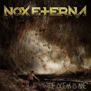 Nox Eterna 歌手頭像