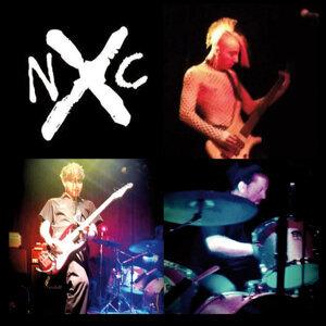 Nox Cult 歌手頭像