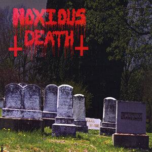 Noxious Death 歌手頭像