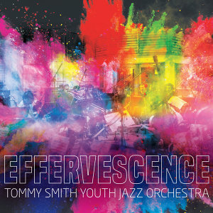 Tommy Smith Youth Jazz Orchestra 歌手頭像