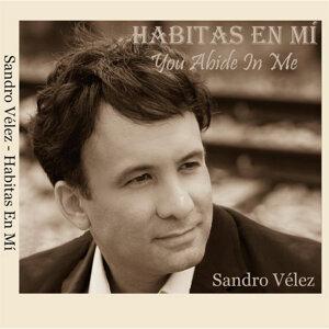 Sandro Velez 歌手頭像