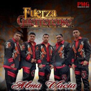 Fuerza Guerrerense 歌手頭像