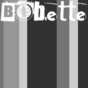 Bobette 歌手頭像
