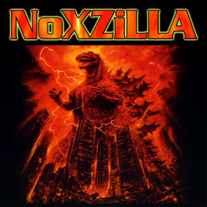 Noxzilla 歌手頭像