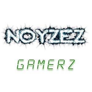 Noyzez 歌手頭像