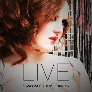 Sarah Louise Ings 歌手頭像